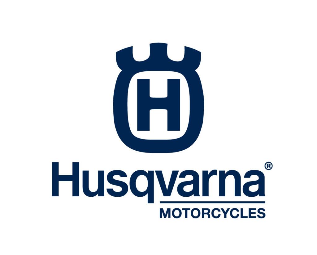 31335_Husqvarna_Logo_vertical_blue_tranp_RGB_png_PREVIEW
