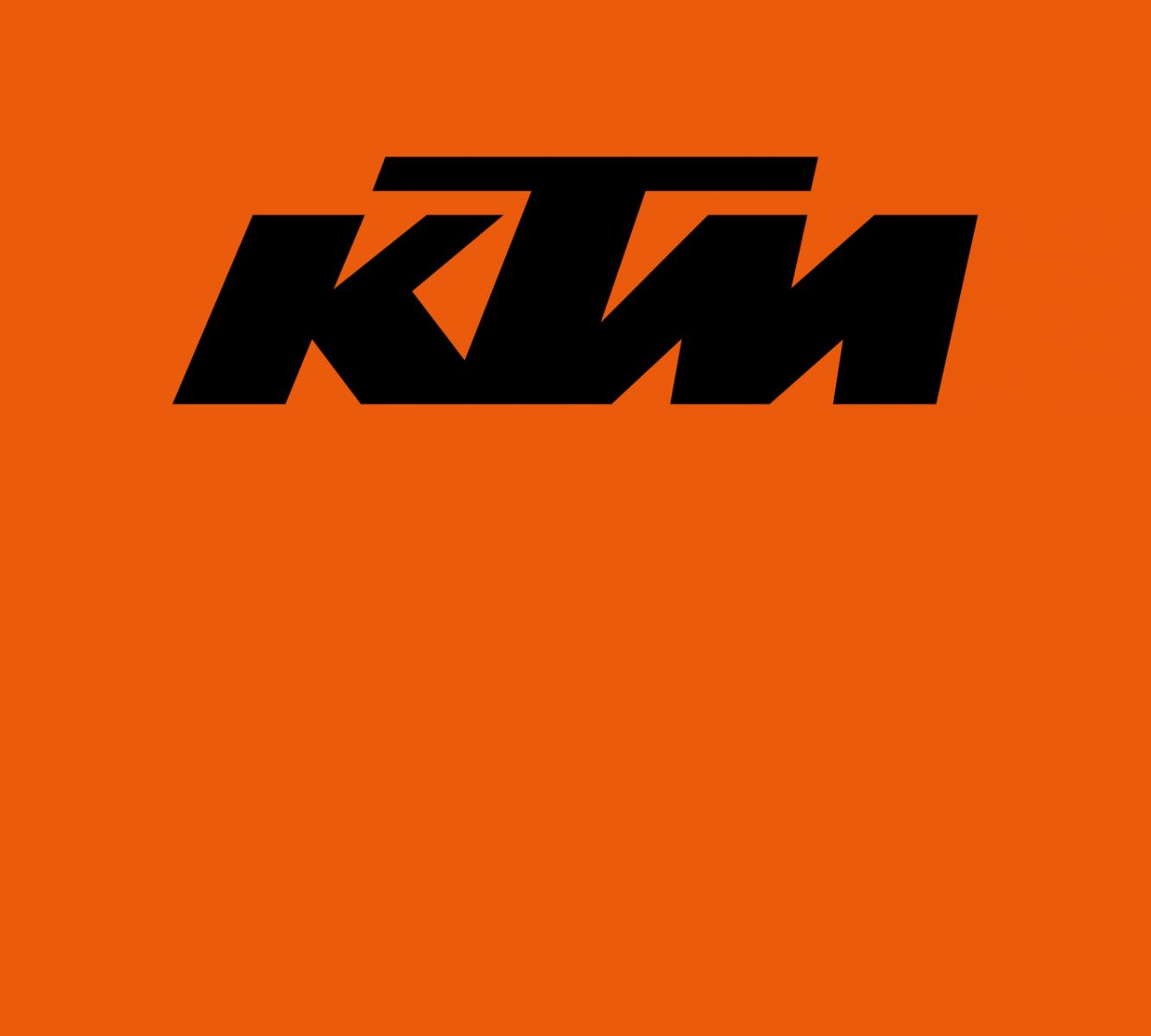 37847_KTM_LogoPodium_orange_4C