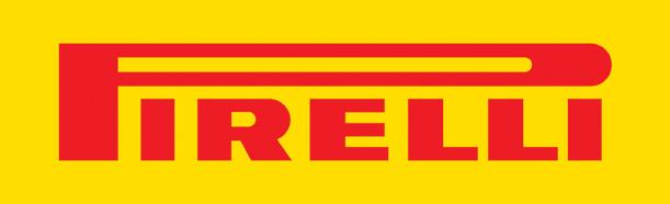 Pirelli-Logo-JPEG
