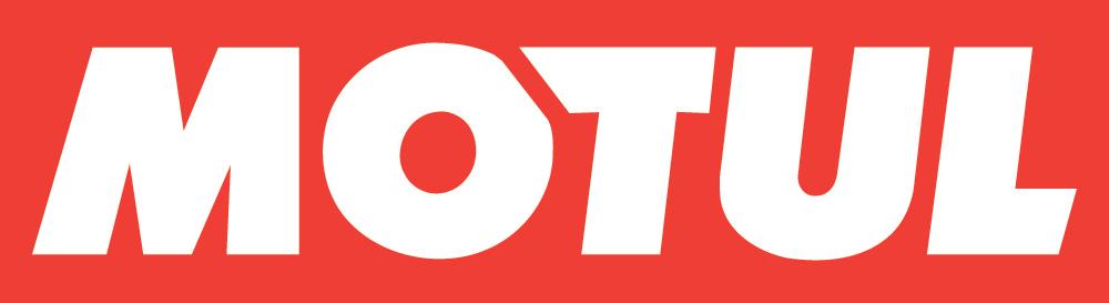 Logo_16_Motul