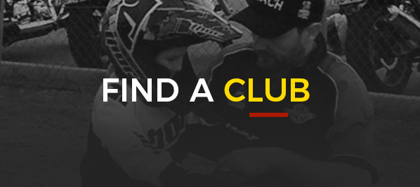 Find a club