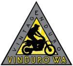 VINDURO WA