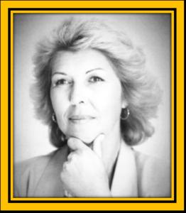 Julie Rodier