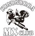 KUNUNURRA MC