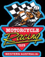 MOTORCYCLE RACING CLUB OF WA