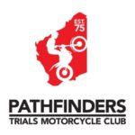 PATHFINDERS TRIALS MC