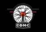CRANBROOK DISTRICTS MCC