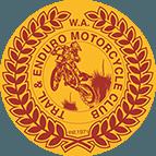 TRAIL & ENDURO MCC