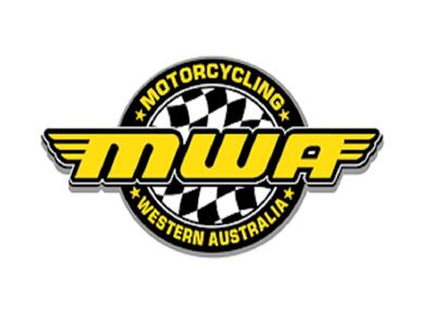 Motorcycling Western Australia