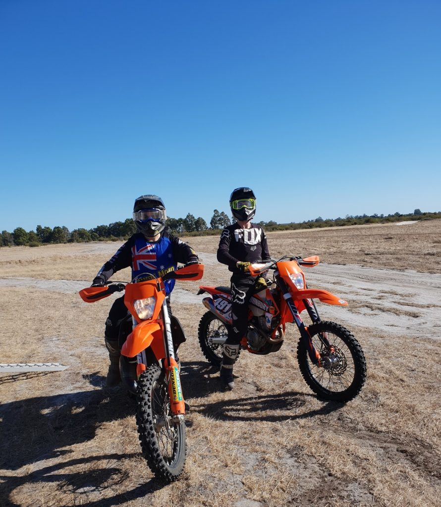 This image has an empty alt attribute; its file name is ktm-3-890x1024.jpg